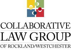 Rockland Collaborative Law Logo